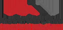 Prospective Pathway Futures Logo